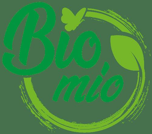 Bio Mio Natural
