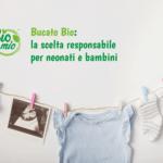 Bucato-Bio-la-scelta-responsabile-per-neonati-e-bambinii