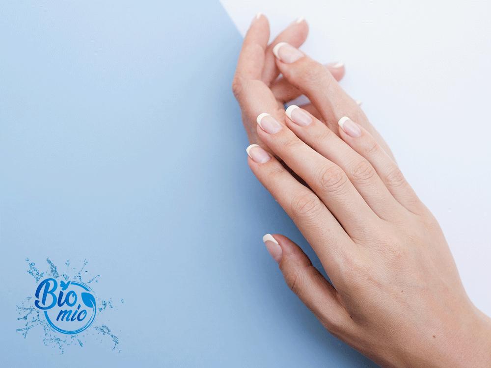 gel-mani-antibatterico-migliore-biomio